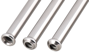 tube_ends_stainless-300x177